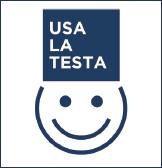 PROGETTO GIOCO RESPONSABILE USA LA TESTA
