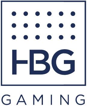 CSR HBG Gaming